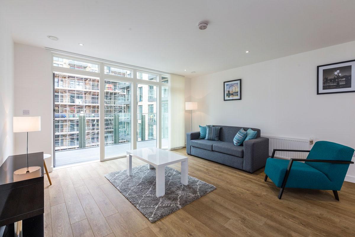 Lovely En Suite Room In Langdon Park Dlr E14 6nr Prime